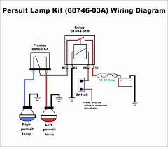11 pin relay schematic diagram wiring library used 3 pin relay wiring diagram u2022 electrical outlet symbol 2018 rh bellbrooktimes com 11 pin
