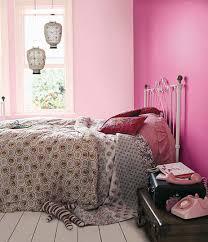 Ladies Bedroom Decorating Vintage Female Bedroom Decorating Ideas Greenvirals Style