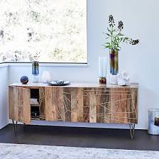 west elm style furniture. Firm Modern Style Furniture West Elm