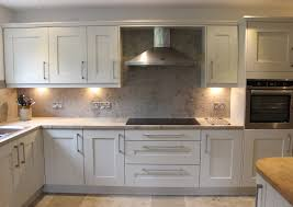 Duck Egg Blue Kitchen Cabinets Painted Kitchen Doors Roma Shaker Painted Kitchen Units Uk
