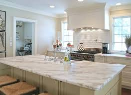 great river white granite countertops