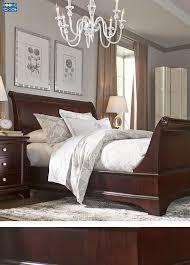 dark wood furniture decorating. Best 25 Sleigh Beds Ideas On Pinterest Dark Wood Bed Furniture Decorating E