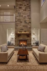 165 best fireplace and mantel - floor to ceiling images on Pinterest |  Balcony, Candies and Decorating ideas