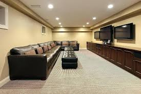 basement furniture ideas. Basement Furniture Ideas Small Decor