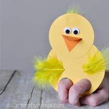 Resultado de imagem para make a chicken out of paper