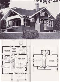 Vintage house plan that can easily be conformed to our modern day     Standard Homes Company   The Varina I love this one   does anyone know if it is still possible to have these absolutely gorgeous houses built in this