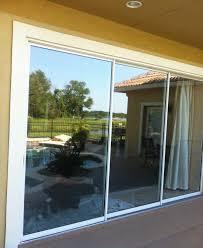 outdoor sliding glass door window tint sliding doors for patio within size 1213 x 1484