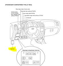 my gear shift is stuck on park in my hyndai hyundai elantra fuse box diagram 2002 Hyundai Elantra Fuse Box Location #44