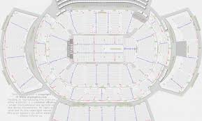 Allstate Arena Rosemont Il Seating Chart Allstate Arena Rosemont Il Seating Capacity Allstate Arena