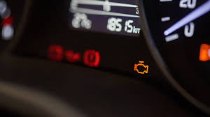 Why Is Engine Light On In Car Why Is My Check Engine Light On Quakertown Mitsubishi Blog
