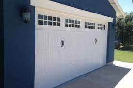 new garage doorsNew Garage Doors Phoenix AZ  Door Tech Garage Doors