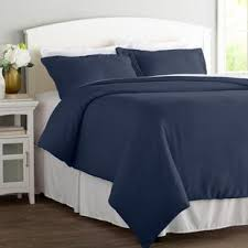 wayfair sheets on sale duvet cover sets bed covers youll love