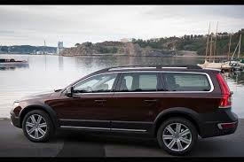 2018 volvo xc70. 2016 volvo xc70 new car review featured image large thumb5 2018 xc70