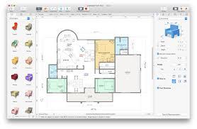 3d House Design Software Free Download Mac  YouTubeFloor Plan App For Mac