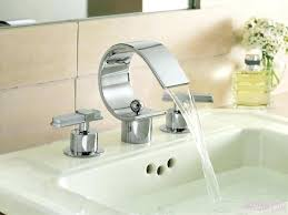 wall mounted faucets bathroom. Exotic Wall Mounted Faucet Medium Size Of Bathroom Sink Brands Bathtub Faucets O