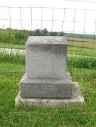 Anna Grace Huff (1893-1898) - Find A Grave Memorial