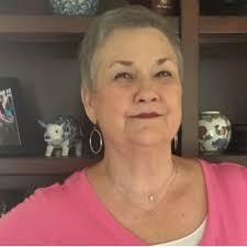 Elnora Faye Heath Obituary - Mebane, North Carolina , Walker's Funeral Home  | Tribute Archive
