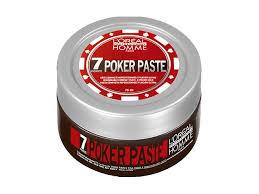 Купить L`OREAL <b>Homme Покер паста</b> 75мл по цене 1362р. в ...