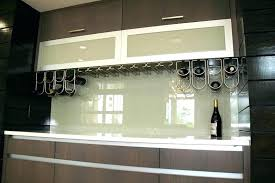 glass backsplash kitchen glass kitchen the most remarkable glass for kitchens on kitchen within glass for