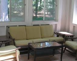 furniture excellent contemporary sunroom design. Sunroom : Decorating A On Budget Stunning Furniture Ideas Home Design Perfect For Excellent Contemporary O