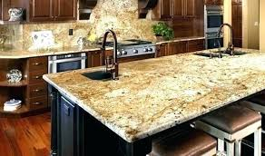 agreeable laminate countertops s and home depot laminate countertops home depot laminate countertop s 22 wilsonart