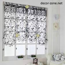 graceful small window curtain ideas 23 chic for windows curtains furniture