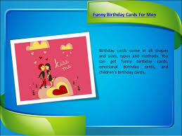Free birthday ecards for her ~ Free birthday ecards for her ~ Birthday ecards a fun way to send birthday wishesfree birthday ecardu