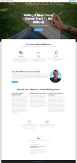 essay easy editors website design media zoom design boynton  essay easy editors website design