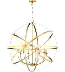 antique brass chandelier value chandeliers plus parts brushed