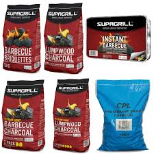 Best Instant Light Charcoal Bbq Charcoal Barbecue Briquettes Coal Fuel Instant Light Lumpwood Cooking Grill