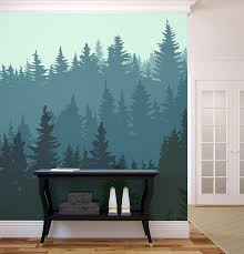 Wall Painting Ideas For Home Unconvincing The 25 Best Paintings On  Pinterest Murals Mural Design 4