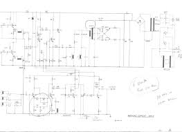 wem copicat mk4 schematic schematic wiring diagram