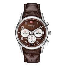 <b>Женские часы</b> SWISS MILITARY <b>HANOWA</b> — купить в интернет ...