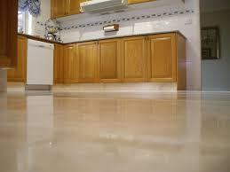 Type Of Kitchen Flooring Kitchen Floor Foodplacebadtrips