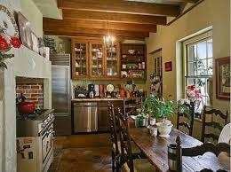 home decor new orleans t8ls com