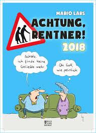 Abschiedssprüche Für Kollegen Zur Rente Abschiedssprüche Rente