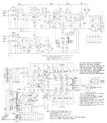 Schecter Guitar Wiring Diagrams