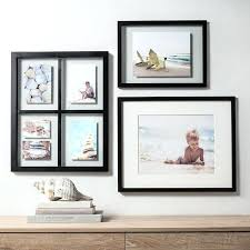 target wall frames picture frames target photo frame target australia wall frames target wall frames glass frames wall decor