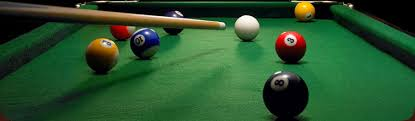 Image result for image billiard table