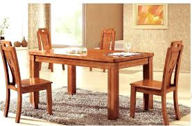 wooden dining table legs wooden dining room table and chairs astounding dining sets awesome wooden dining wooden dining table legs