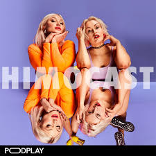 Himocast