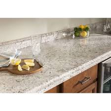 get laminate countertop repair by indiana countertop specialists