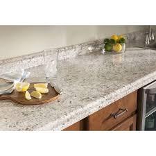 get laminate countertop repair in waconia