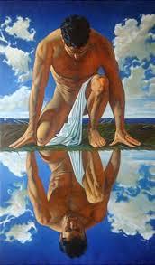 blue narcissus queer spirit salt lake city ut blue narcissus 2