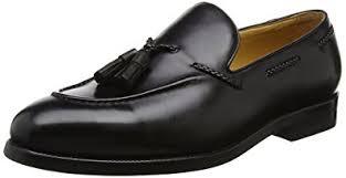 Delli Aldo Shoes Size Chart Aldo Mens Pallini Loafers