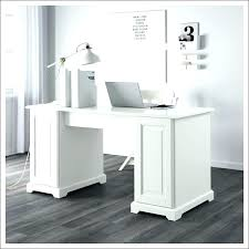 ikea corner table stand desk full size of sit stand table glass corner desk adjule stand