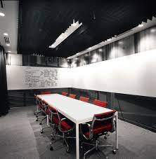 facebook office interior. Facebook-meeting-room Facebook Office Interior