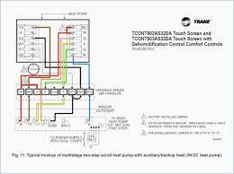 amp research power step wiring diagram elegant amp research power amp research power step wiring diagram awesome battery powered motion sensor lights new honeywell 5800pir od