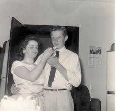 Ivy Bates Obituary - Jefferson, PA