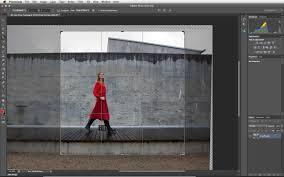 Adobe Design Premium Cs6 Download Adobe Announces Photoshop Cs6 And Cs6 Extended Digital